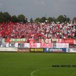 Ultras Monza
